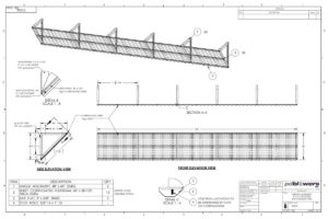 392389_turning-assembly_dwg