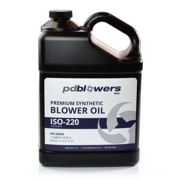 50459_pdblowers-blower-oil-gallon