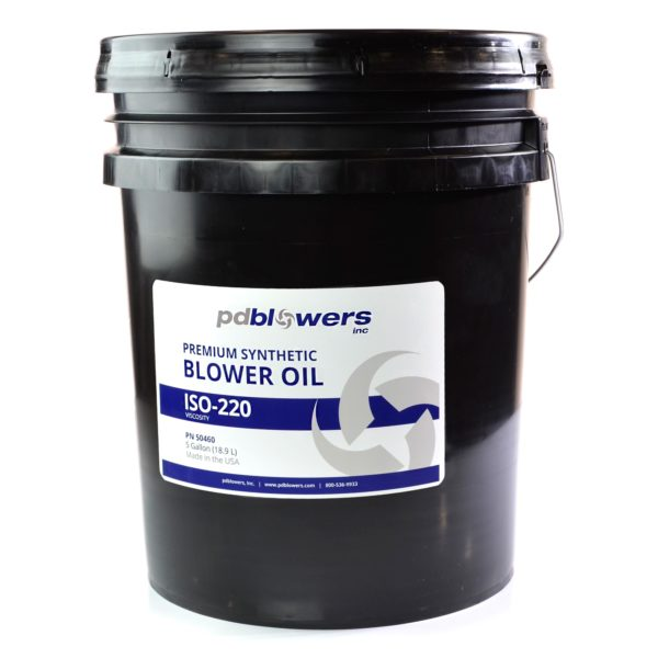 50460_pdblowers-blower-oil-pail