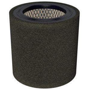 22250_Solberg-18P-filter-element_mfg