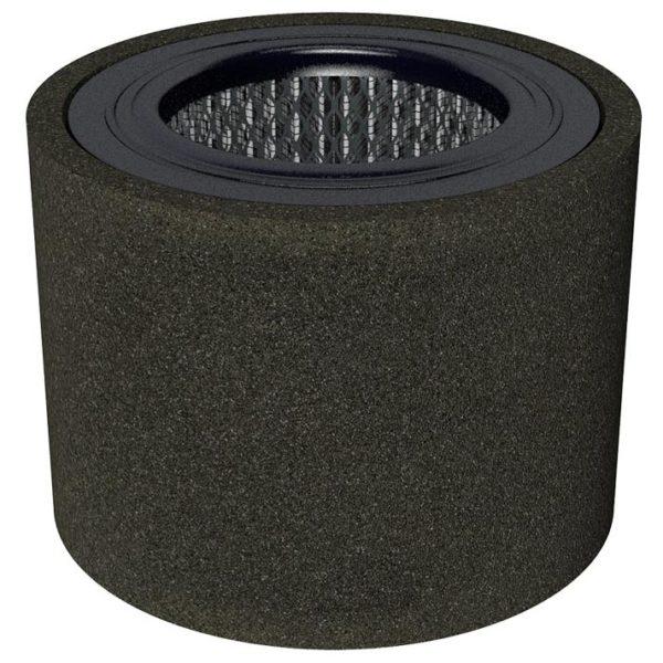 22254_Solberg-31P-filter-element_mfg