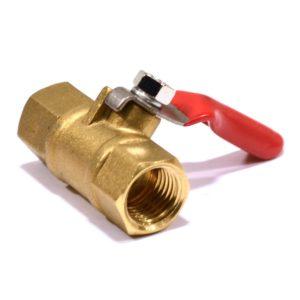 23730-1-4-inch-ball-valve-brass