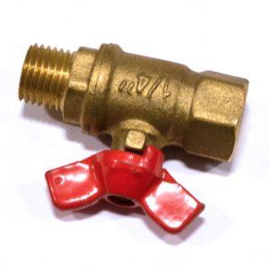 28622.A-1-4-inch-npt-brass-T-handle-ball-valve_2
