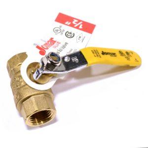 28639-1-2-inch-fpt-bronze-full-port-ball-valve