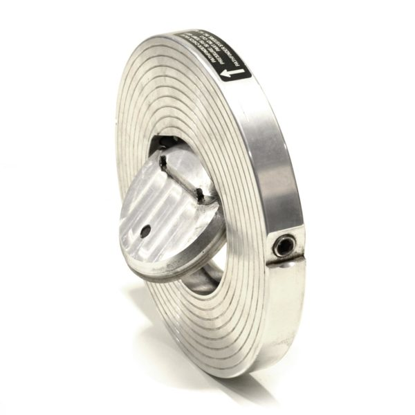 28829_3-inch-aluminum-swing-check-valve_open