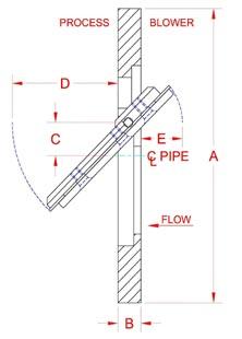 valve diagram