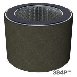 22271_Solberg-384P-filter-element_mfg