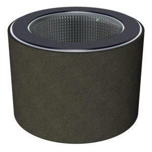 22272_Solberg-385P-filter-element_mfg
