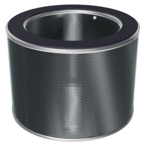 22273_Solberg-284S-wire-filter-element_mfg