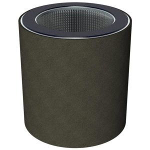 22275_Solberg-485P-filter-element_mfg