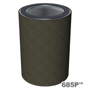 22277_Solberg-685P-filter-element_mfg