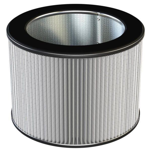Solberg-385-filter-element_mfg