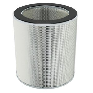 Solberg-484-filter-element_mfg