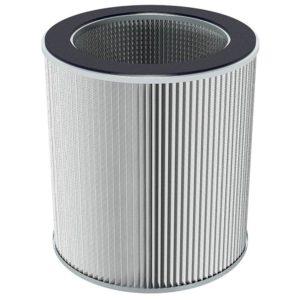 Solberg-485-filter-element_mfg