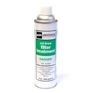 25414_Universal-oil-free-adhesive-81-0323-1