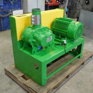 403063_green-vacuum-package_1