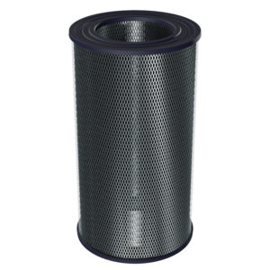 Solberg 334S Wire Filter Element